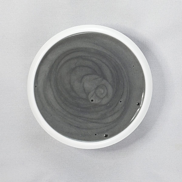professional clarifying cleanser with activated charcoal
