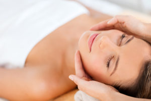 professional facial skin care treatment protocols