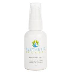 antioxidant serum