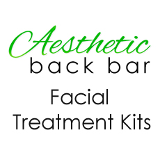 professional facial kits