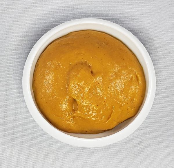 professionnal pumpkin enzyme for facials