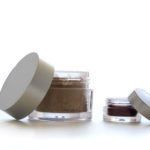 private label loose mineral makeup for aestheicians and spa