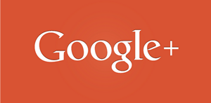 google plus for estheticians and spas