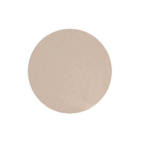 light mineral pressed powder wholesale