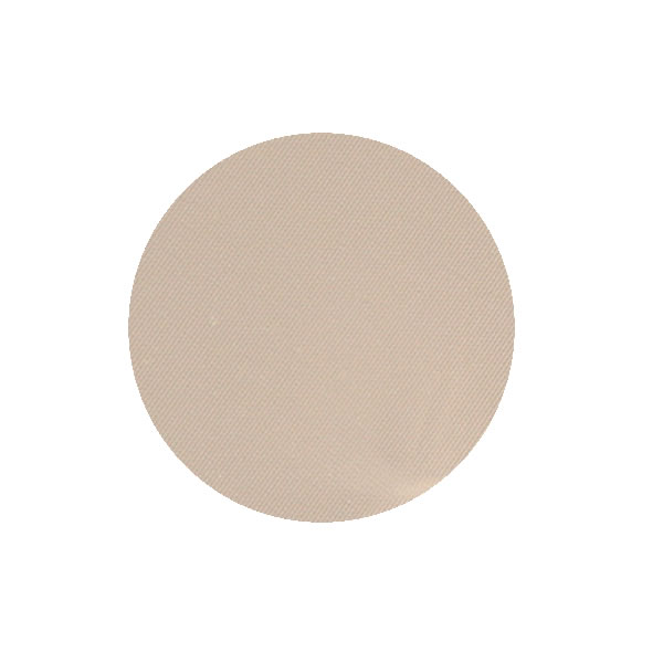 light mineral pressed powder wholesale