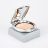 baked mineral foundation wholesale