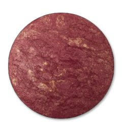 berry Baked Mineral Blush