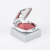 baked mineral makeup wholesale