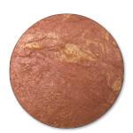 bronze Baked Mineral bronzer