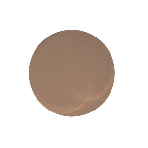 dark mineral pressed powder wholesale