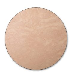 dover baked mineral foundation for wholesale