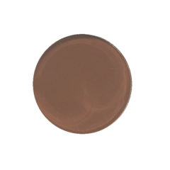 extra dark mineral pressed powder wholesale