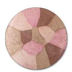 fiesta baked mineral blush and bronzer