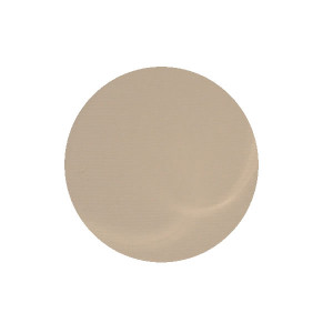 medium beige mineral pressed powder wholesale