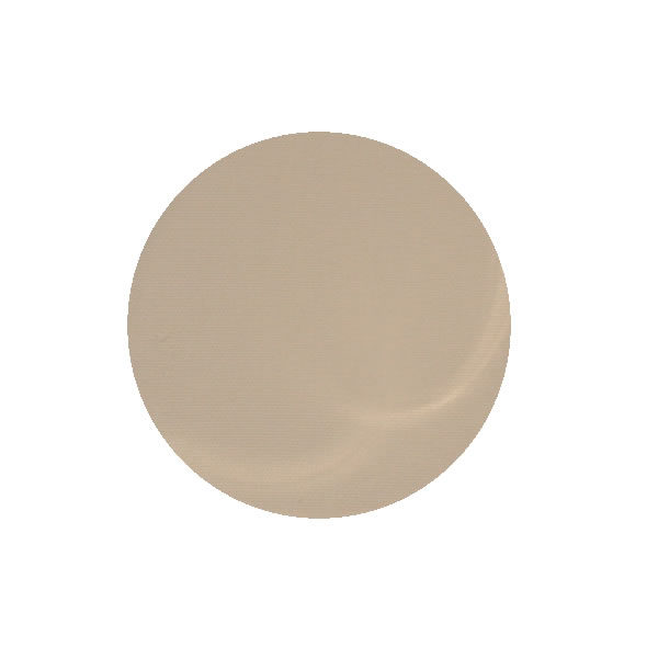 medium beige mineral pressed powder wholesale
