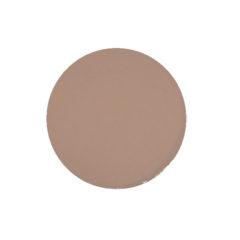 medium dark mineral pressed powder wholesale