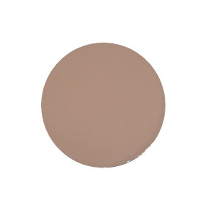 medium dark mineral pressed powder wholesale