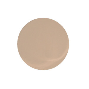medium light mineral pressed powder wholesale