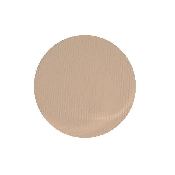 medium light mineral pressed powder wholesale