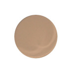 medium mineral pressed powder wholesale
