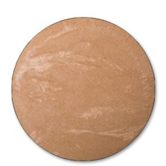 mega baked mineral foundation for wholesale