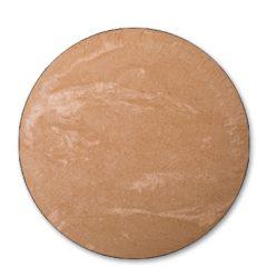 mega baked mineral foundation for wholesale