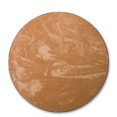 dark baked mineral foundation for wholesale