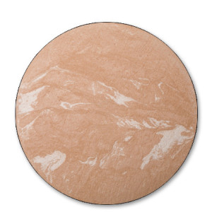 simply mineral baked foundation for wholesale