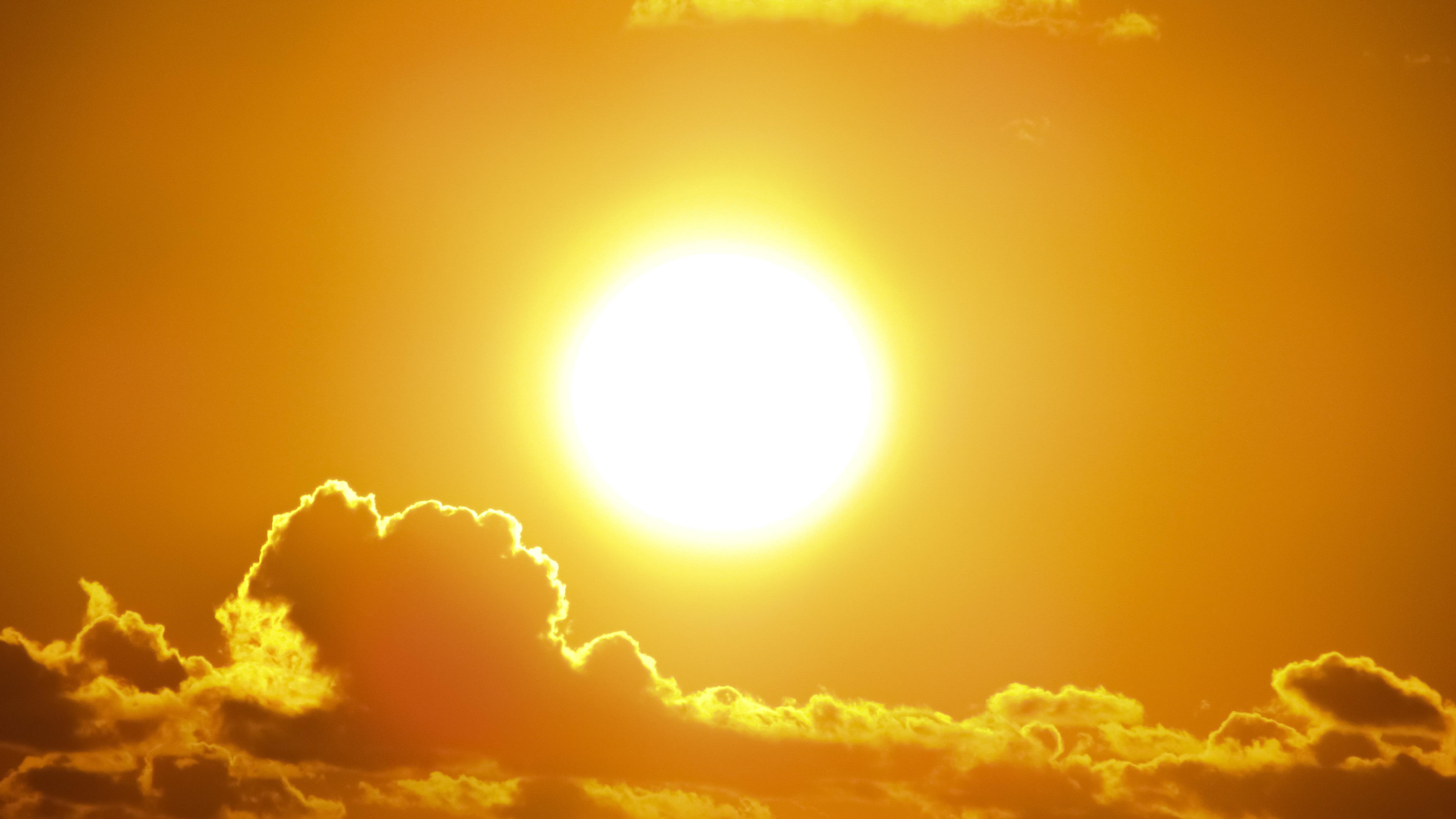 skin cancer sun damage