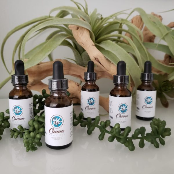 best cbd oil 1000 mg